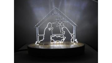 Christmas LED Light