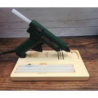 Hot Glue Gun Stand - Large